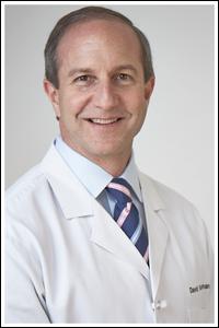 Dr. David Katzman