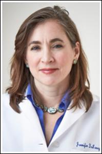 Dr. Jennifer DeLaney