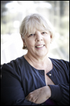 Carol Hollingsworth